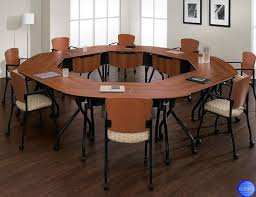 modular conference training tables 13 best training teaming images on pinterest hon office