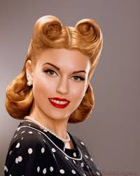 5 facts about 1960 hairstyles 1960 hairstyles and makeup archives hairstyles and haircuts in 2018