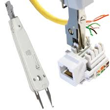 100 rj45 to rj12 wiring diagram cable testers and modular