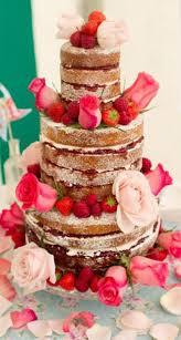 cheap wedding cakes 25 cheap and cool wedding cake alternatives weddingomania
