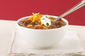 taco soup kraft recipes