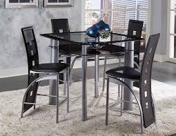 Homelegance Ohana Counter Height Dining Homelegance Sona Square Counter Height Dining Set 5532 36 Din Set