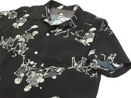 pine avenue clothes shop rakuten global market bones