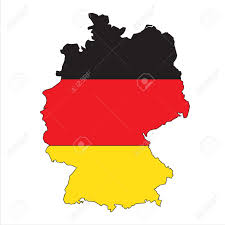 Munich Germany Map by 5 267 Munich Germany Cliparts Stock Vector And Royalty Free