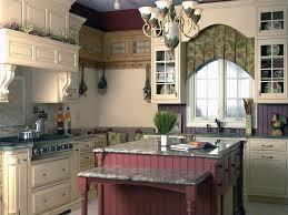 cuisine domaine lapeyre lapeyre cuisine evier kitchenette lapeyre on