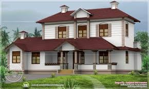 Old House Floor Plans Old House Designs In India House Design