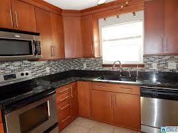 Sw Alabaster Kitchen Cabinets 1065 6th Ct Sw Alabaster Al 35007 Arc Realty