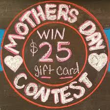 open table gift card review mason s grill home baton rouge louisiana menu prices