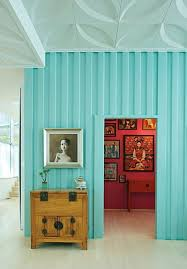 Container Home Interior Design 59 Best Container Home Interiors Images On Pinterest Shipping