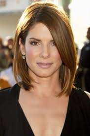 best hair colours for women in their 40s photo gallery of long hairstyles in your 40s viewing 10 of 15 photos