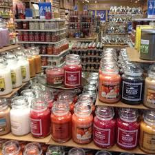 yankee candle outlet lake george new york candles decoration