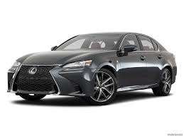 lexus ls depreciation lexus expert reviews