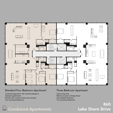 google floor plan images about on pinterest floor plans small apartments and 3d arafen