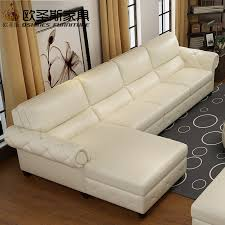 leather tufted sofa promotion shop for promotional leather tufted