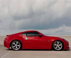 nissan 370z hp 2017 2017 370z redesign 2017 and 2018 cars