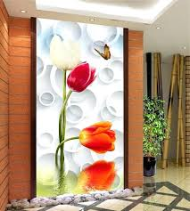 painting for home decoration paintings for home walls conceptcreative info