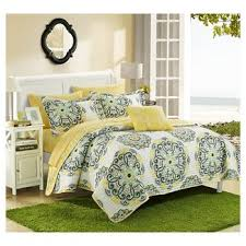 chic home design bedding sets u0026 collections target