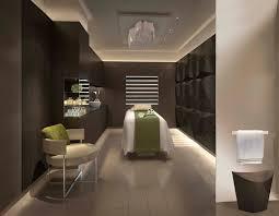 Spa Inspired Bathroom Designs by Spa Bedroom Colors Like Bathroom Ideas Designs Master Retreat