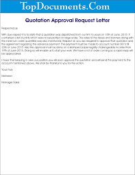 Business Letter Sle Request For Quotation Quotation Letters