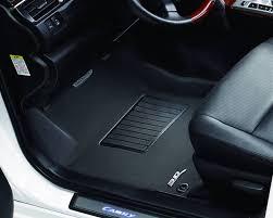 hyundai elantra mats 3d maxpider l1hy07111509 floor mats autopartstoys com