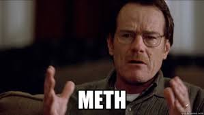Meth Meme - breaking bad meme meth lekton info