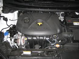 2011 hyundai elantra filter elantra engine change guide 001
