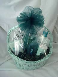 discount gift baskets avon sss gift basket gift baskets direct discount code gift