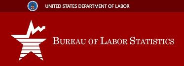 statistics bureau bls timeline nccaom