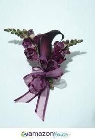 Wrist Corsages For Prom 35 Best Prom Military Ball Wedding Corsages Images On Pinterest