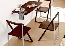table awesome fold down table fold down end table cool on ideas