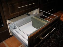 Kitchen Drawer Cabinets Best 25 Ikea Drawer Dividers Ideas On Pinterest Ikea Drawer