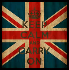 Country Flags England Wall Art Ideas Design England Flag Keep Calm And Carry On Wall