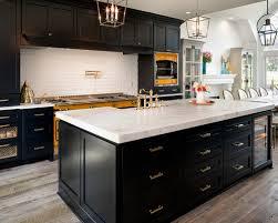 Home Rotisserie Design Ideas Attractive Home Rotisserie Design Ideas La Cornue Rotisserie Home