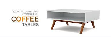 affordable modern coffee tables modern coffee table designer indian furniture rainforest italy