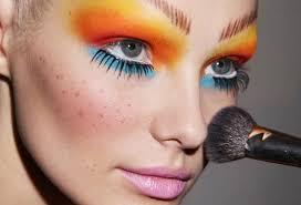 top schools for makeup artistry top makeup artist schools of 2017 makeup tip