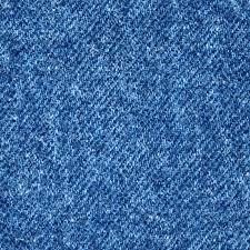 blue shades color shades u0026 tints of azure