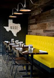 dish society farm to table restaurant houston u0026 katy