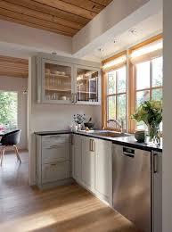cuisine style chalet enchanteur cuisine style chalet collection avec cuisine style