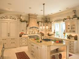 colonial home interior kitchen colonial kitchen design ideas on a budget best on