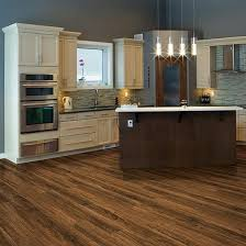 204 best kitchen decor images on pinterest home kitchen and