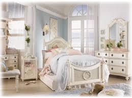 White Vintage Bedroom Furniture White Vintage Bedroom Home Array