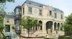 landry design group landry design group updates website again homes of the rich