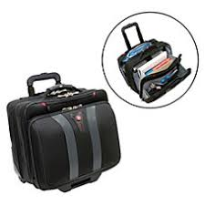 best black friday deals at best buy gastonia north carolina for laptops laptop bags u0026 cases at office depot officemax