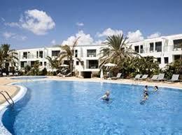 r2 design hotel bahia playa tarajalejo r2 bahía playa design hotel spa wellness adults only deals