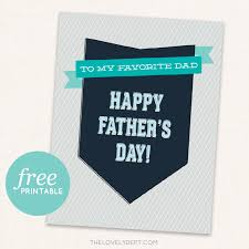 free fathers day cards free s day printables corel discovery center