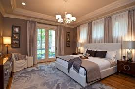 chambre à coucher couleur taupe la meilleur décoration de la chambre couleur taupe archzine fr