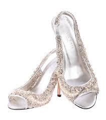 wedding shoes australia wedding shoes with sparkle