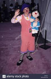 alyson court the big comfy couch loonette and molly dream
