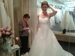 alfred angelo style no 2300 weddingbee