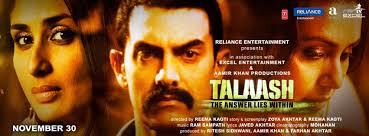 top 10 best suspense movies in bollywood movienasha